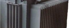 Импульсный трансформатор: основные виды и характеристики
