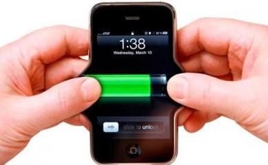 как зарядить аккумулятор на мобильном без зарядки