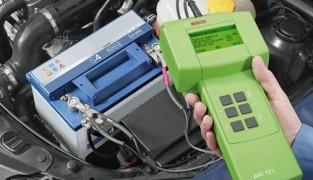 Самостоятельный ремонт автомобильного аккумулятора