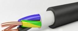 Провод ПУНП: обзор, характеристики