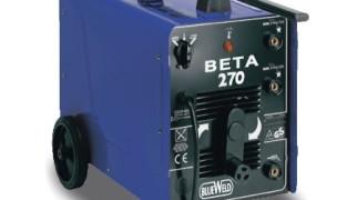 Трансформаторы постоянного и переменного тока