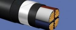 Кабель АВВГ: технические характеристики