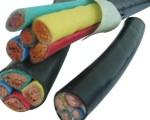 Как правильно выбрать кабель для розеток