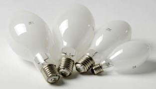 Ртутные лампы ДРЛ: обзор и технические характеристики