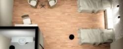 Как подключить лампу накаливания плавно
