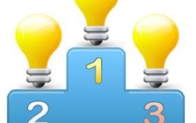 Лучшие производители светодиодных лент