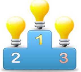 рейтинг лучших производителей светодиодных лент