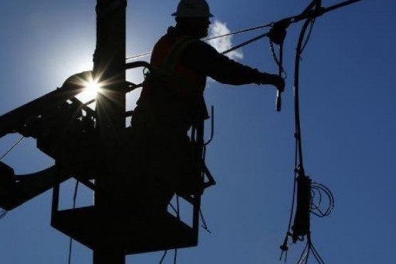 ремонт сети