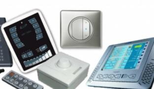 Дистанционные системы управления освещением: лучшие варианты