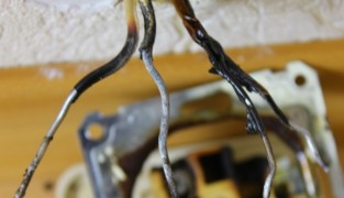 Алюминиевая проводка: за и против