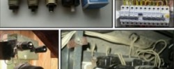 Выбор автомата по количеству полюсов: особенности