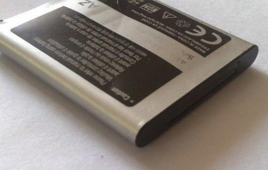 почему нагревается аккумулятор телефона