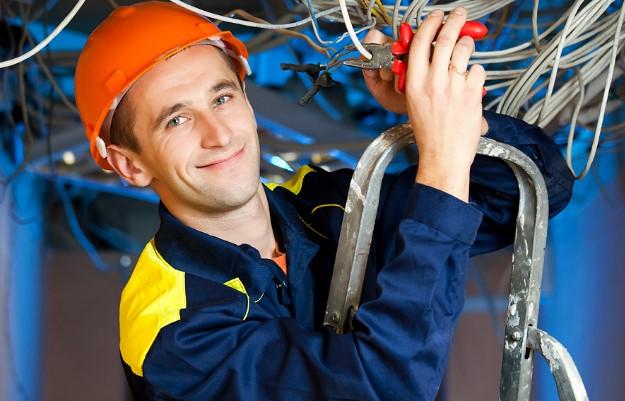 6 характеристик профессионального электрика