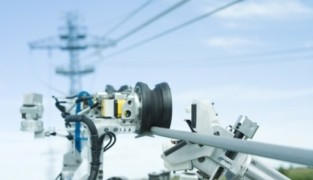 Роботы в сфере энергетики