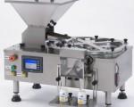 Оборудование для фасовки мешков
