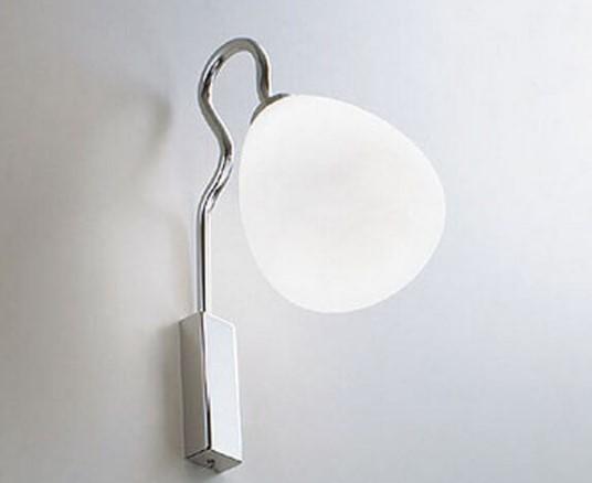 необычные светельники для вванной