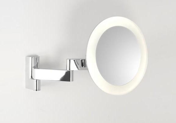 современные настольные светильники