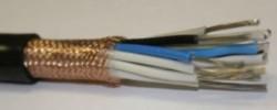 Виды изоляции кабелей и проводов