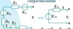 Маркировка SMD-резисторов
