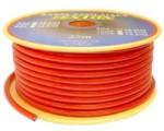 Расчет веса кабеля