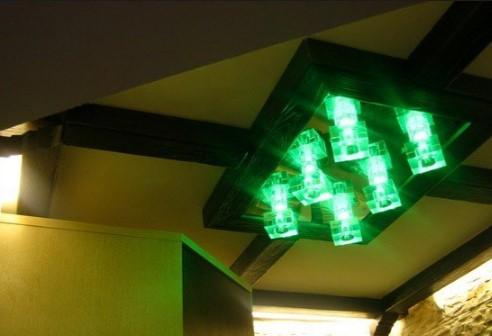 деградация светодиодов основные причины