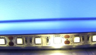 Что такое деградация светодиодов