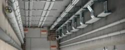 Проводка в полу: основные плюсы и минусы