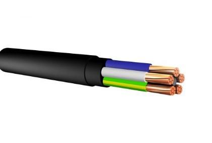 кабель ПвВГ