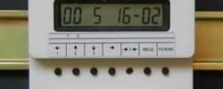 Какие устройства могут измерить давление?