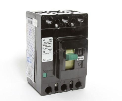 Электромагнитное реле РЭ-500