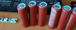 Выбор аккумулятора исходя из технических характеристик
