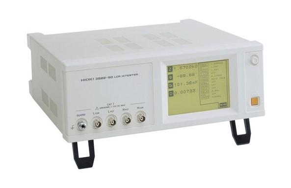 Калибратор тока SN 8310