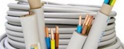Соединение проводов в домашних условиях