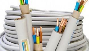Провода и кабеля Проводник для электрической проводки