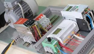 Перспективы автоматизированного электропривода
