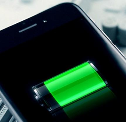 Какая у аккумулятора для телефона реальная емкость