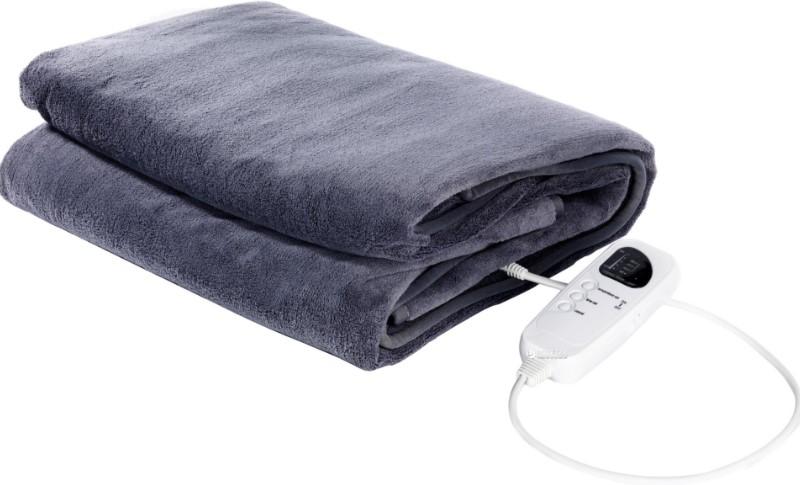 Одеяло с нагревательным кабелем