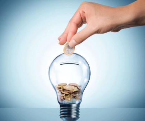 Почему увеличивается расход энергии