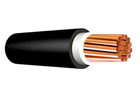 Характеристики провода ВПП