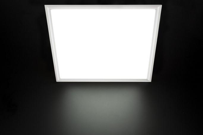 Лампа FIPEL