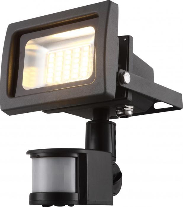 Уличный светильник Globo Radiator Iv 34108S