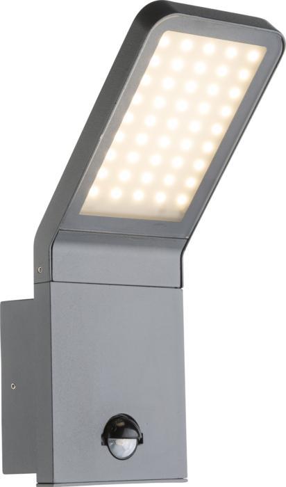 Уличный светильник Globo Lissy Iii 34302S