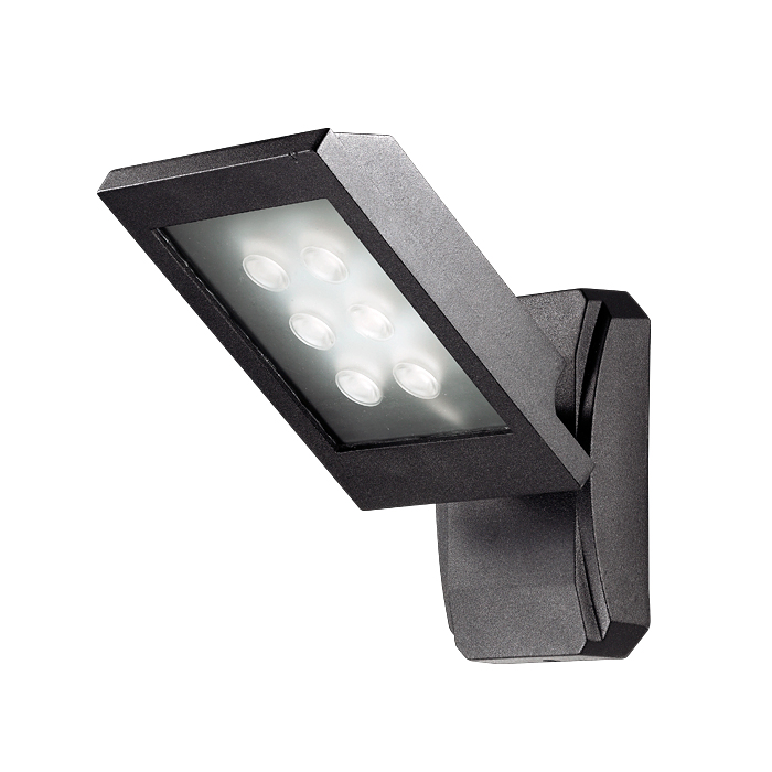 Уличный светильник Novotech Submarine 357223