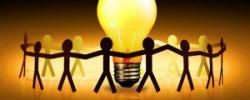 Прибор для экономии электроэнергии elektricity saving box: правда или ложь