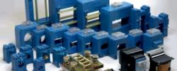 Что такое автотрансформатор?