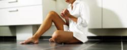 Как выбрать трубы для теплого пола: подробная инструкция
