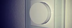 Импульсное реле: устройство и подключение