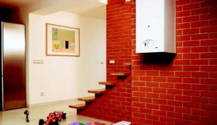 Дешевое электрическое отопление в частном доме или квартире