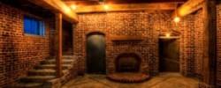 Освещение в гостиной: фото и лучшие идеи
