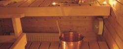 Оптимальное освещение для кухни